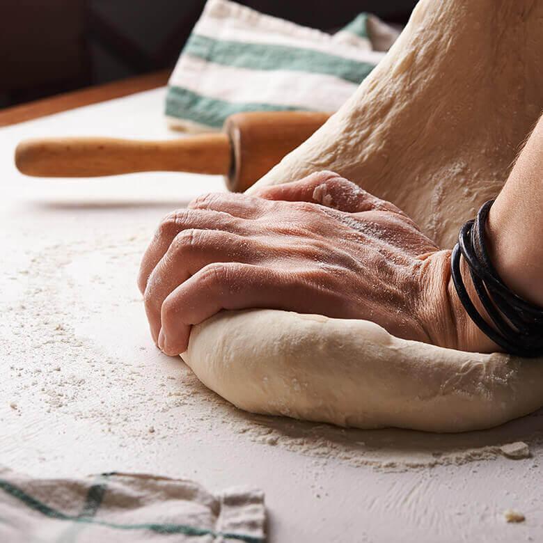 Pekáreň Žilina - krájaný chlieb