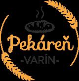 Pekáreň Žilina - Varín